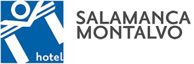 Hotel Montalvo Logo