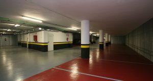 02 Garaje E. San Boal